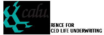 CALU Logo